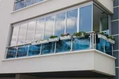 Korkmaz-Cam-Balkon