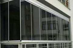 Korkmaz-Cam-Balkon3