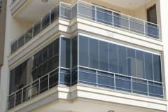 Korkmaz-Cam-Balkon4