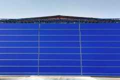 Korkmaz-hangar-kapilari2