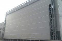 Korkmaz-hangar-kapilari7