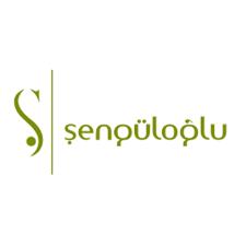 şengüloğlu-logo