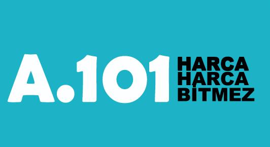 a101-logo
