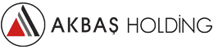 akbas-logo