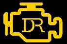 dynorapor_logo2