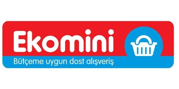 ekomini-logo