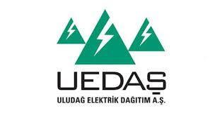 uedas-logo